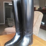 Ariat Tall Dress Boots For Sale